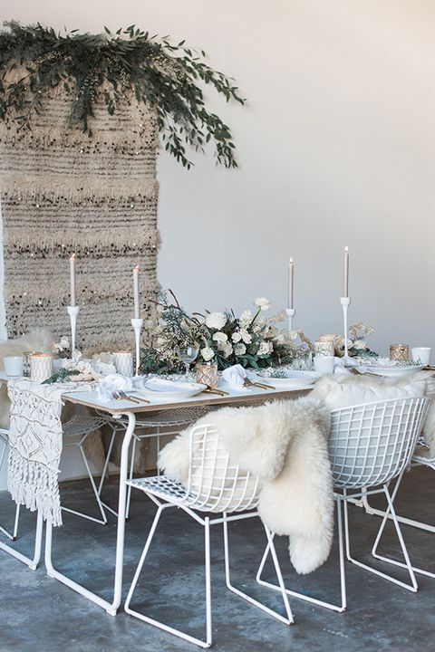 White, Furniture, Table, Tablecloth, Chair, Room, Wicker, Textile, Linens, Outdoor table,