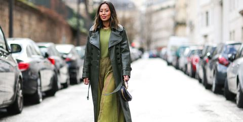 warm winter dresses