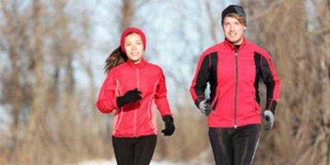 Winter-Workout.jpg