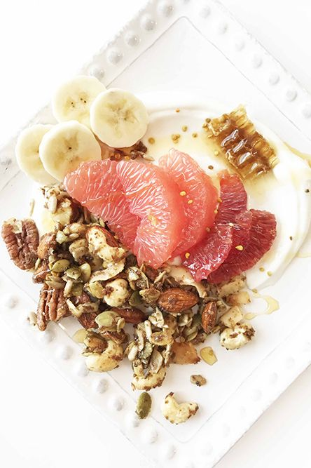 18 Healthy Breakfast Ideas And Recipes For Weight Loss