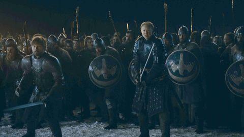 Event, Viking,