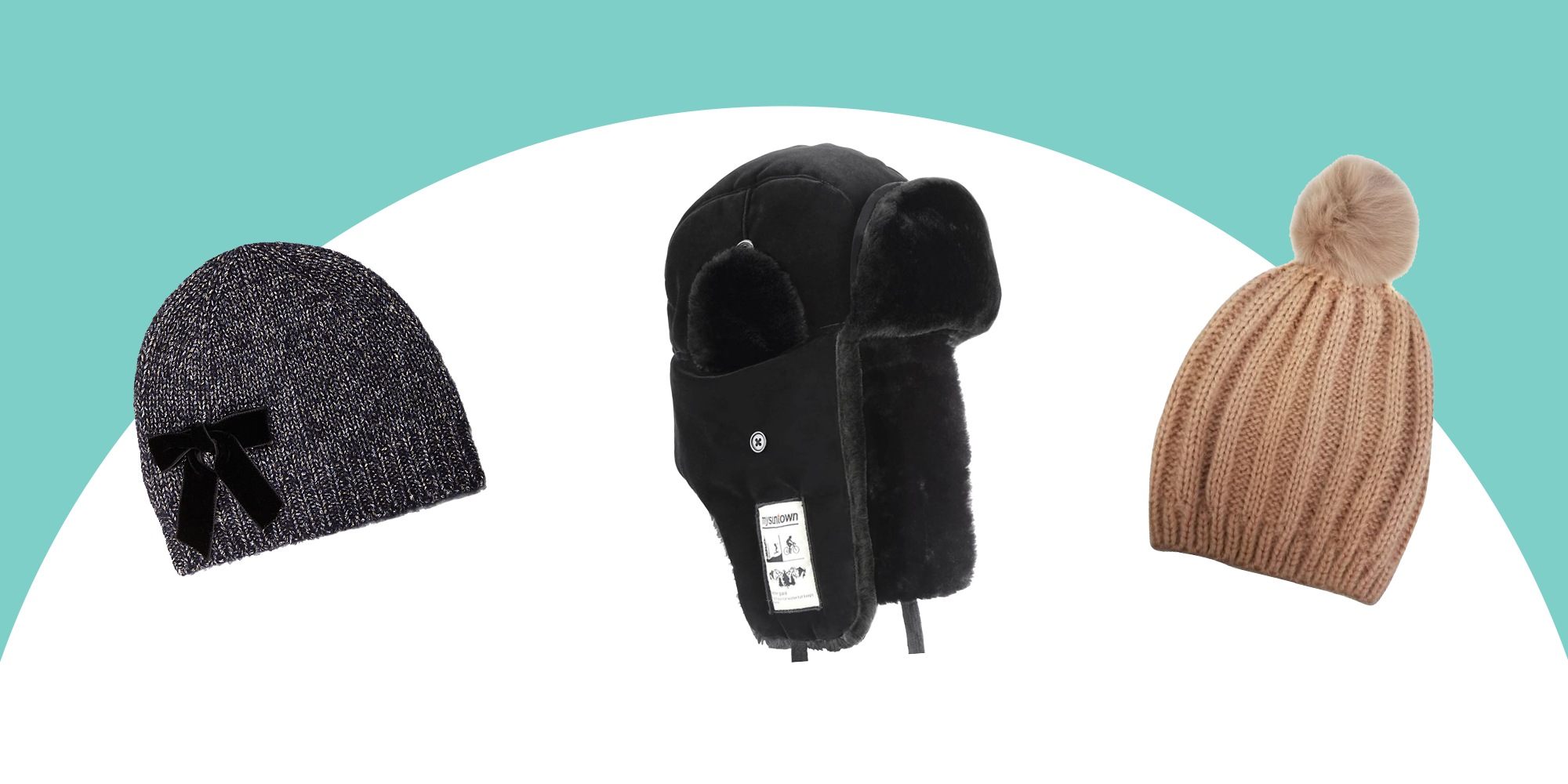 109c6aab2c0 12 Winter Hats To Keep Warm In 2018 — Stylish Hats for Cold Weather