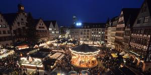 amsterdam-gigantische-wintermarkt