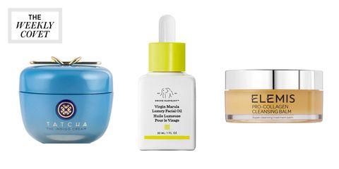 Product, Beauty, Skin, Yellow, Skin care, Cream, Cream, Moisture, Fluid, Liquid,