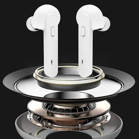 These Bluetooth Earphones For Iphone Have 155 Discount On Amazon