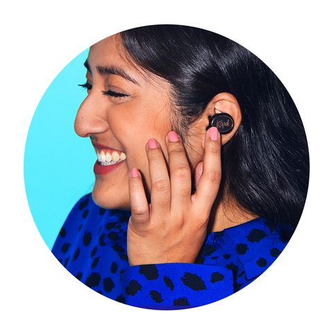 We Tested All of Today's Best Wireless Earbuds