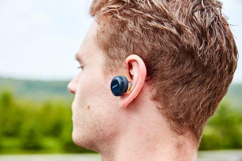Best Headphones For Running 2020 Wireless Running Headphones
