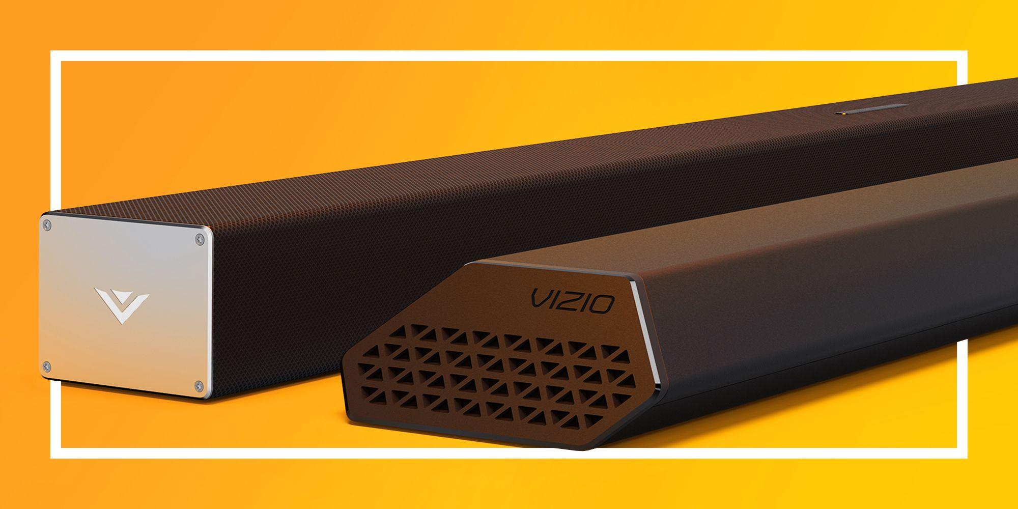 7 Best Wireless Soundbars for Your TV - Wireless Sound Bar