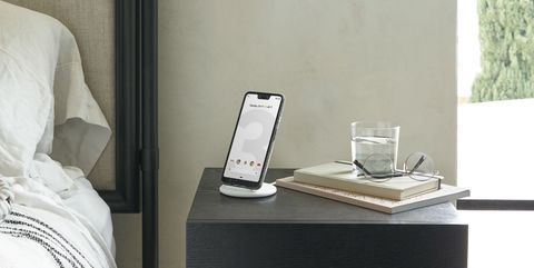 Product, Gadget, Technology, Electronic device, Electronics, Communication Device, Mobile phone, Room, Smartphone, Furniture,