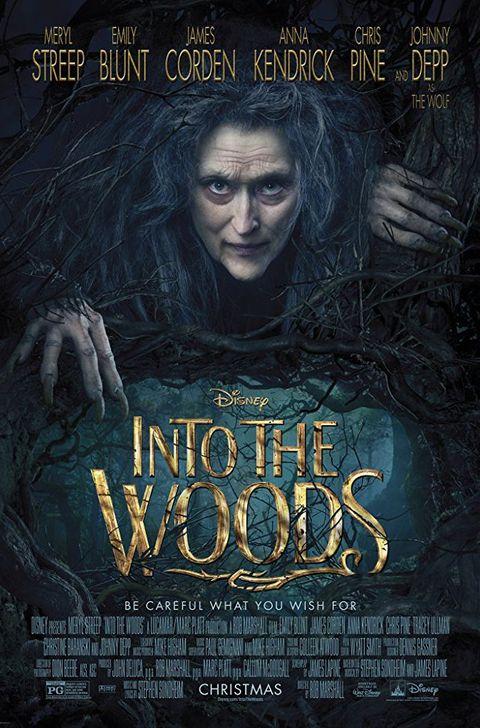 night of something strange (2016) imdb