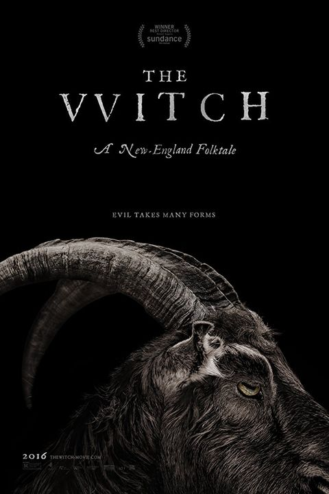 13 witch movies to watch this halloween best witch movies