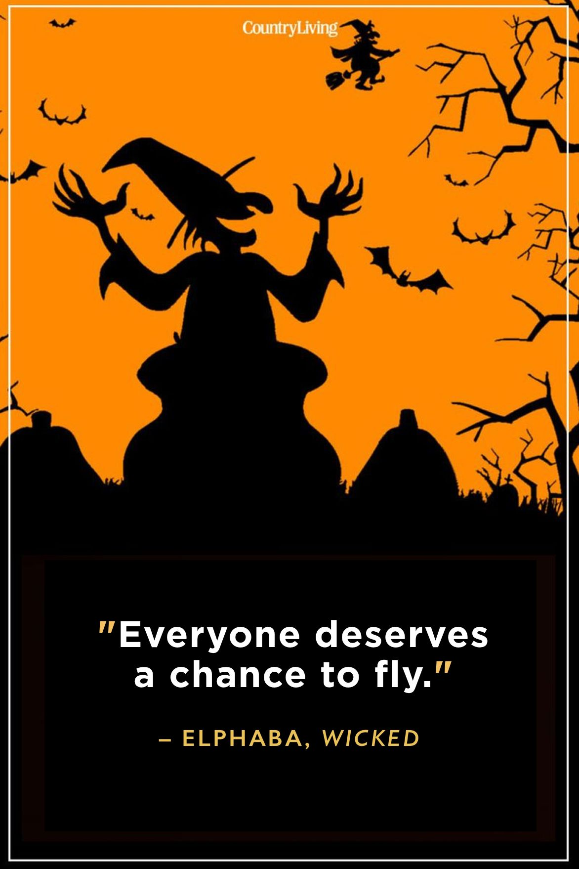 32 Best Witch Quotes , Quotes and Sayings About Witches