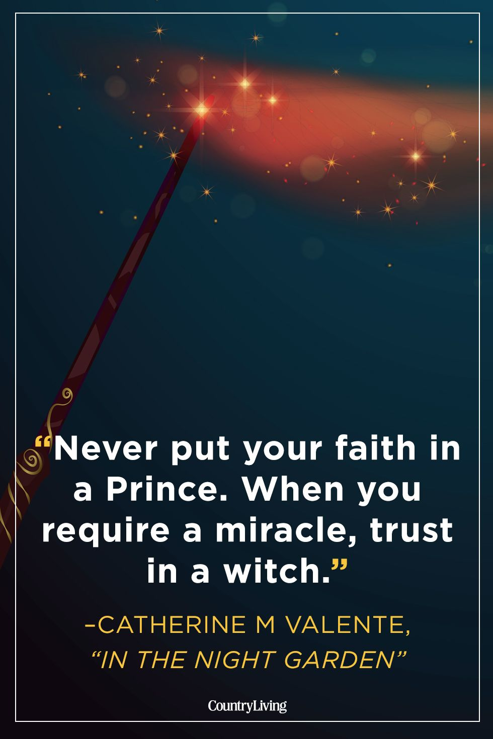 Witch Quotes 25 Witch Quotes   Quotes and Sayings About Witches Witch Quotes