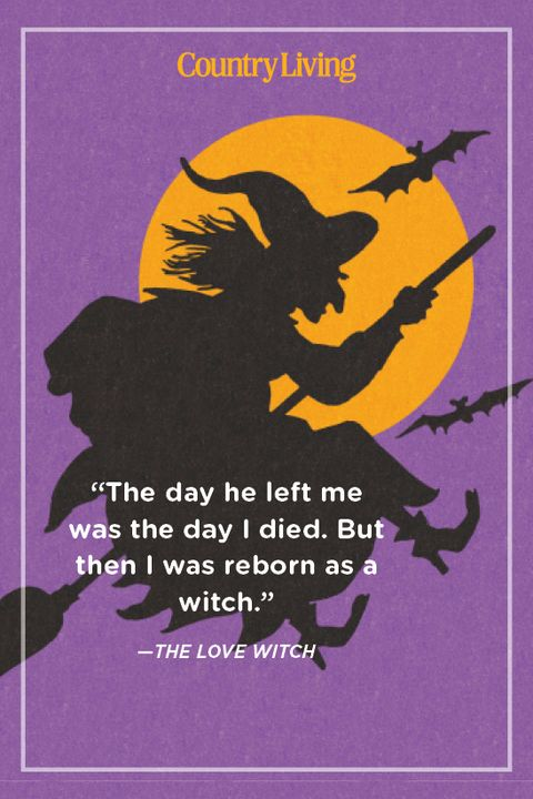 witch quotes the love witch