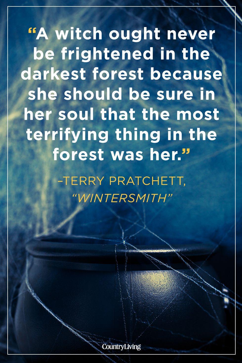 creepy quotes.html