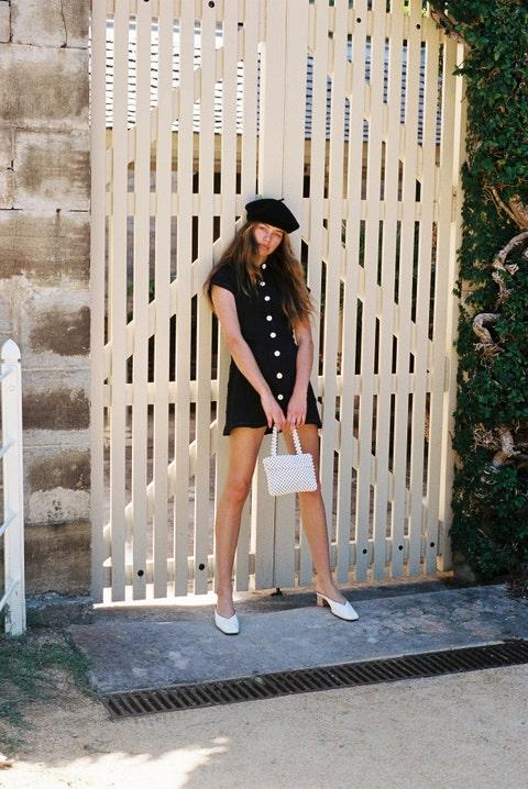White, Street fashion, Clothing, Beauty, Footwear, Fashion, Sunglasses, Eyewear, Shoe, Leg,
