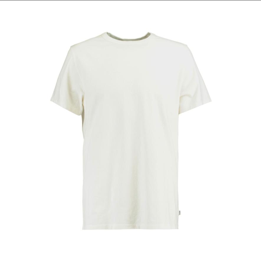wit-shirt