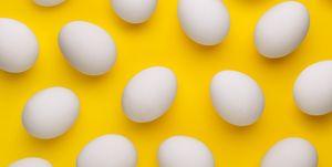 witte-eieren-duurzaam