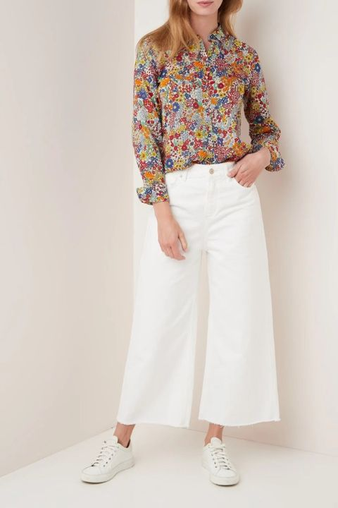 witte-jeans-dames