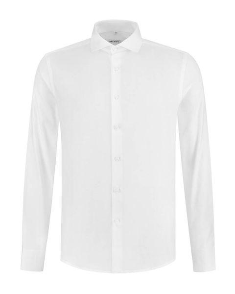 wit-overhemd-heren