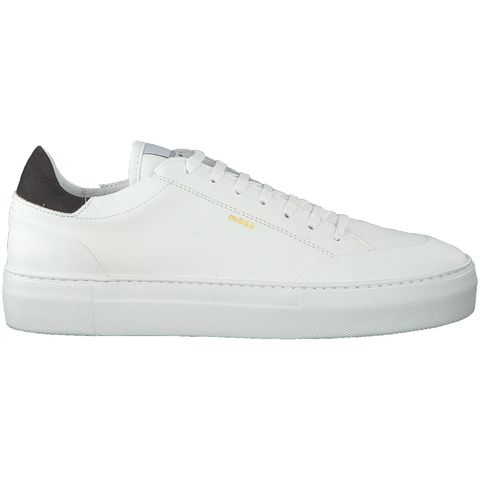 schoenen heren