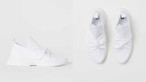 witte-sneakers-h-and-m