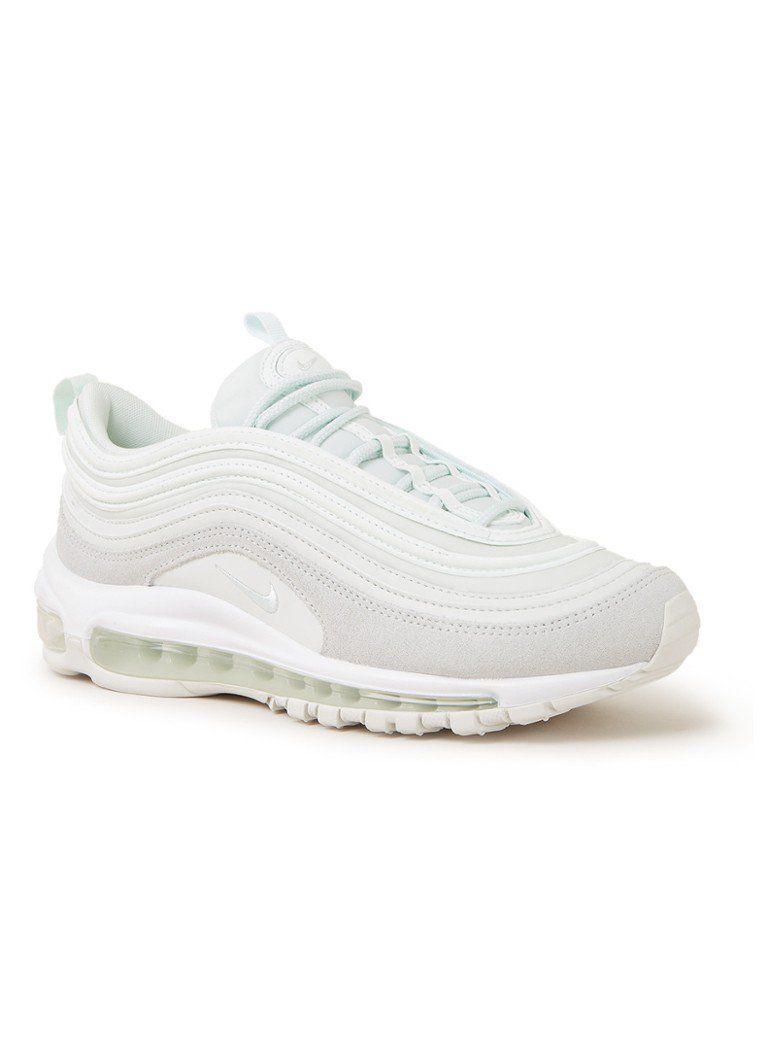 witte-sneakers-de-bijenkorf