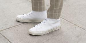 witte-sneakers-schoonmaken
