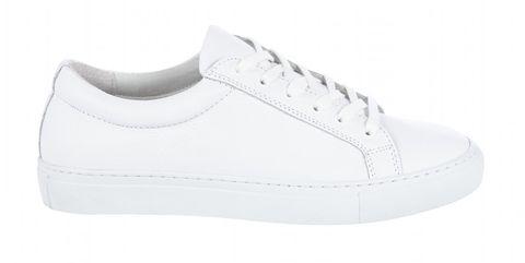 fe40fb3a95c Witte sneakers schoonmaken doe je zo!
