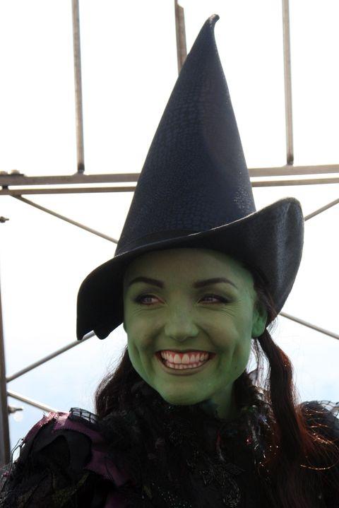 wizard of oz diy costumes