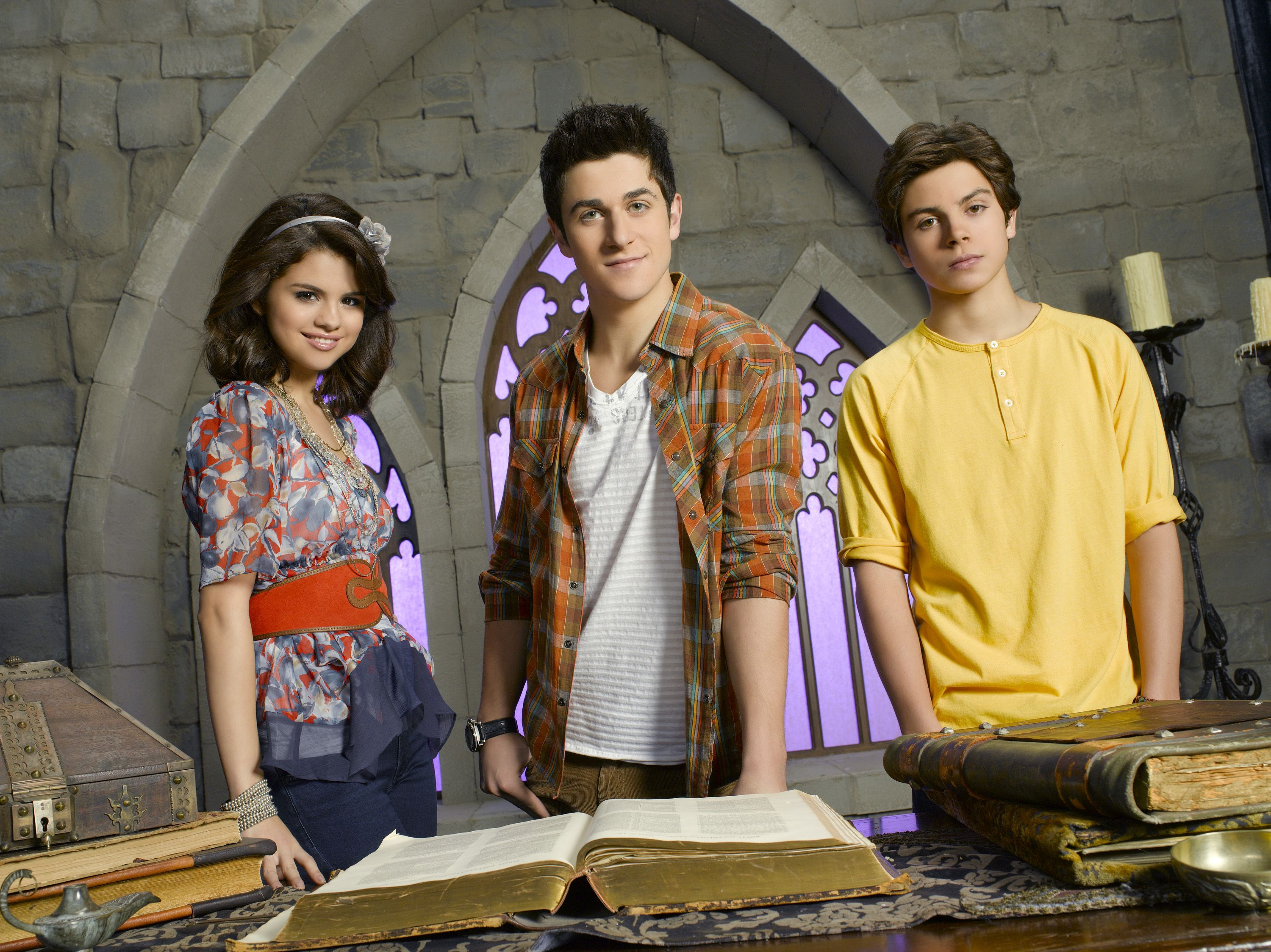 wizards of waverly place sequel and prequel rumors 10th