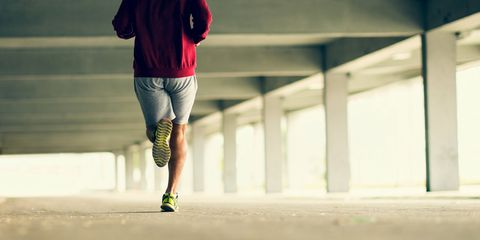 White, Green, Red, Sportswear, Standing, Leg, Running, Street fashion, Human leg, Footwear,