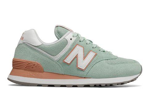 NB, New Balance, 球鞋, 球鞋推薦, 紐巴倫, 老爹鞋, 鞋子