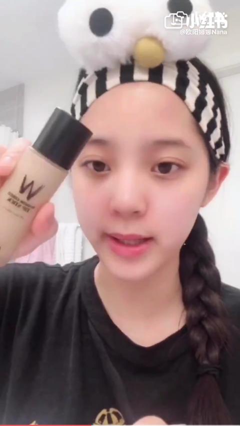 Face, Eyebrow, Hair, Skin, Forehead, Lip, Head, Cheek, Nose, Beauty,