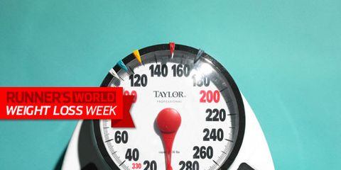 Weight Loss Week Intro Slider
