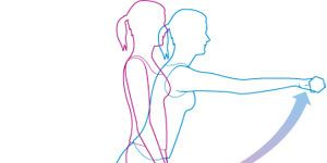 wm-0807-half-squat-leg.jpg