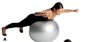 wm-0809-swiss-ball-shoulder.jpg