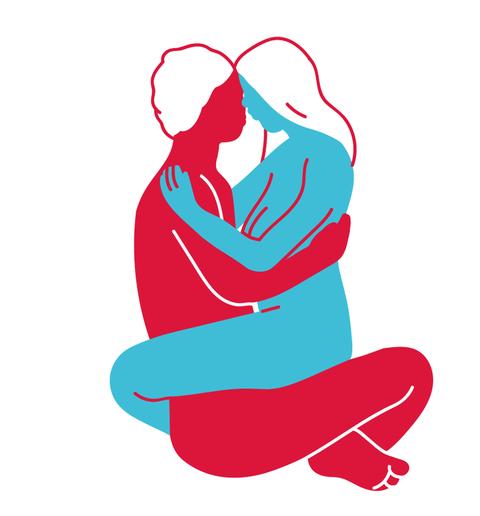 de perfecte seksstandjes voor valentijnsdag