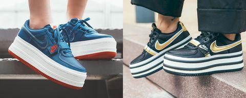 年度十大, 推薦球鞋, 球鞋, 運動鞋