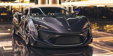 Land vehicle, Vehicle, Car, Automotive design, Supercar, Sports car, Automotive exterior, Auto show, Concept car, Performance car,