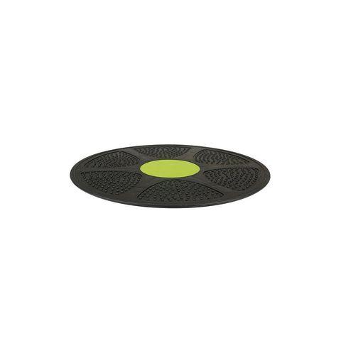 wobble board evenwichtsboard balanceboard