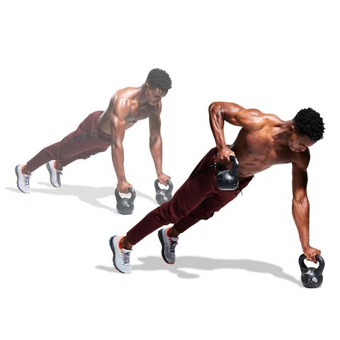 Press up, Arm, Physical fitness, Chest, Joint, Muscle, Weights, Fitness professional, Dumbbell, Sports,