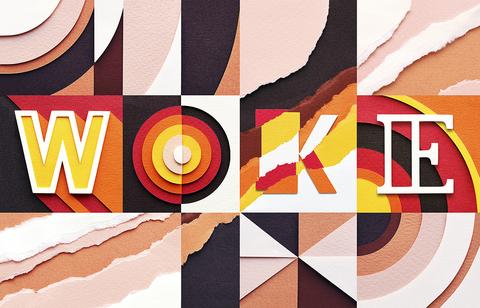 What Does Stay Woke Mean? - Woke Definition