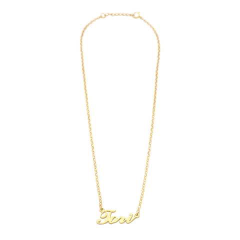 best sex and the city jewellery   carrie bradshaw   personalised necklace
