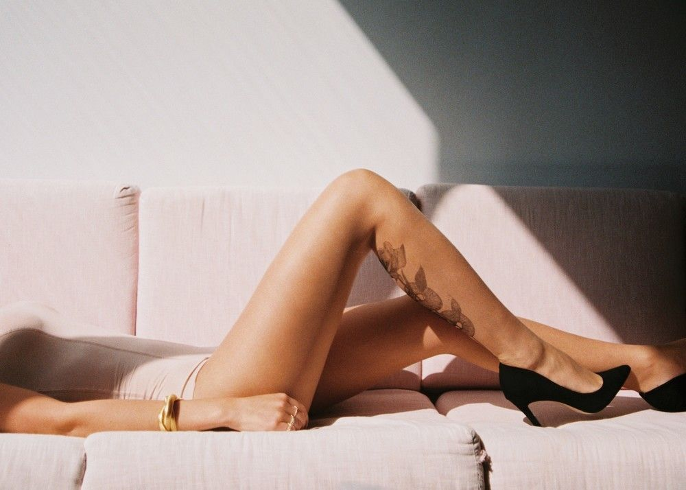 wolford-panty-tattoo