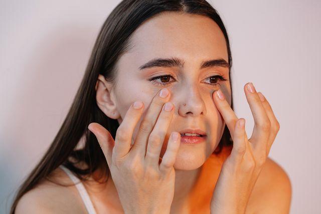 化粧水 使い方
