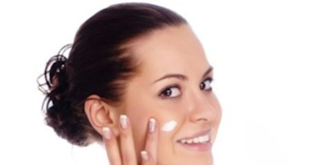 woman-applying-face-cream.jpg