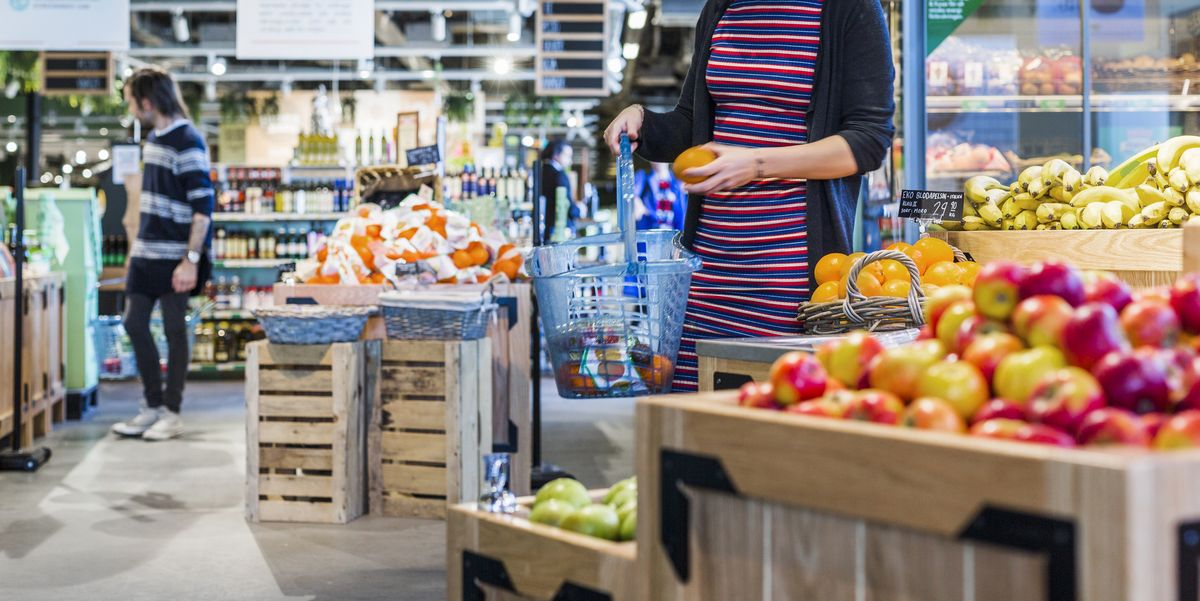 Grocery Stores Open On Christmas 2019 - Supermarket Hours Christmas Day