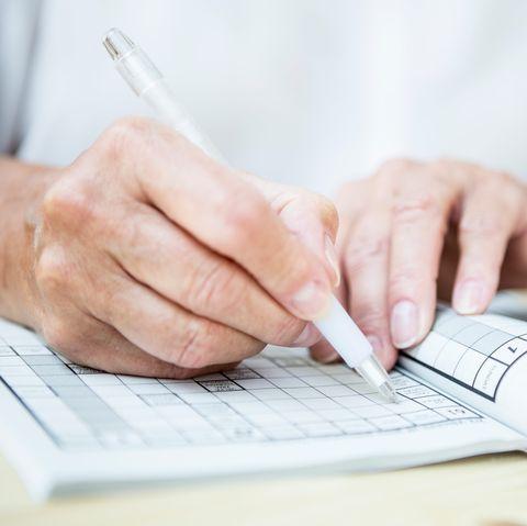 Document, Hand, Writing, Writing instrument accessory, Paper, Job, Employment, Money, Finger, Cash,