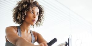 15-minuten-cardio-workout-vetverbranding